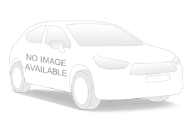RENAULT ZOE ELECTRIC AUTO